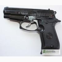 Cигнально-шумовой пистолет Ekol P 29