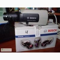 Продам Высококачественная Цветная камера DINIONXF LTC0485/51 (BOSCH)