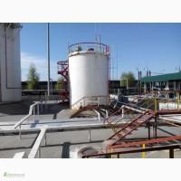 Ремонт, замена оборудования : горно обогатительных комбинатов, ГРЭС, ТЭЦ, Нефтеперевалка