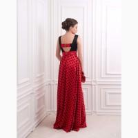 Платья вечерние, выпускные новые в продаже