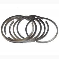 Производство поршневых колец, любых размеров, от производителя, недорого