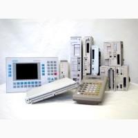 Продажа с 2010г. SIEMENS (SIMATIC S5-010 S5-030 S5-90 S5-95 S5-100 S5-101)