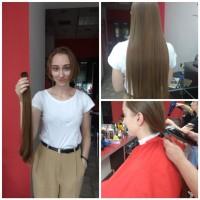 Скупаем волосы дорого Днепр куплю волосы дороже всех в украине