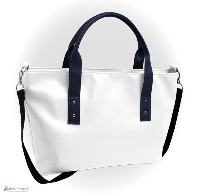 c38e6fadee34 Купить ЖЕНСКИЕ сумки оптом от производителя Purpurbag, Запорожье ...