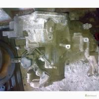 Продам оригинальные КПП на VW Passat B3/B4
