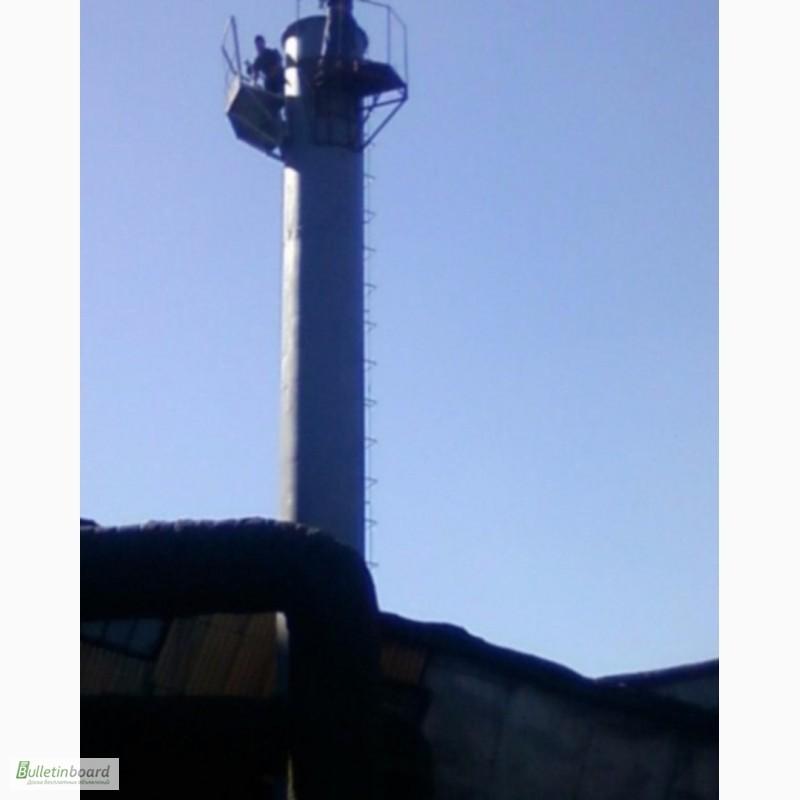Монтаж и демонтаж бетонолитных труб
