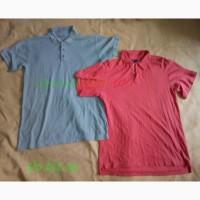Секонд хенд одежда весна лето микс женская, мужкая и детская купить оптом дешево