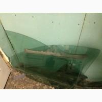Дверные стекла Renault Laguna 2