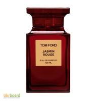 Tom Ford Jasmin Rouge парфюмированная вода 100 ml. (Тестер Том Форд Жасмин Роуж)