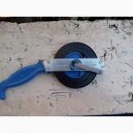 Водочувствительная паста; мерник, метршток, рулетка с лотом, пробоотборник + для АЗС