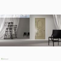 Межкомнатные двери белые эмаль недорого