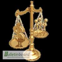 Юрист в Оболонском суде г. Киева