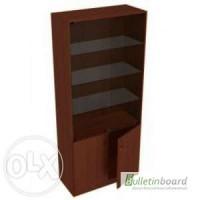 Шкаф-витрина универсальный, для магазина, офиса.Изготавливаем быстро, качественно