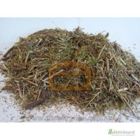 Продам травяной сбор Банный успокаивающий