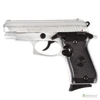 Стартовый пистолет Ekol P 29 хром
