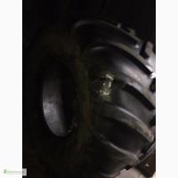 Б/у шина 1050/50-32 Michelin для Holmer Terra практически новая