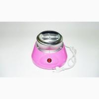 COTTON CANDY MAKER Аппарат для приготовления сладкой ваты