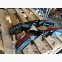 Зеркало боковое Renault Laguna 2