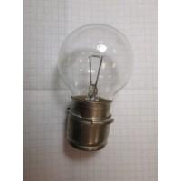 Лампа для микроскопа МБИ11, МБИ15, ММР2, станков с ЧПУ и др