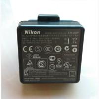 Зарядное Nikon EH-69P Оригинал