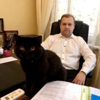 Адвокат в Києві. Адвокат по кредитних справах