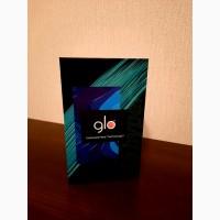 Glo hyper / новый / оригинал