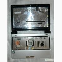 Разборка нетбука Asus Eee PC 1201K