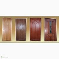 Хорошие металлические двери Кривой Рог