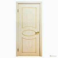 Двери с патиной Кривой Рог