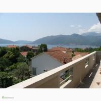 Черногория. Апартаменты Нера. Отдых круглый год 2016