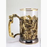 Куплю изделия из металла, чугун, мельхиор, бронза, латунь, серебро, медь, олово