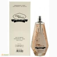 Тестер Givenchy Ange Ou Demon Le Secret парфюмированная вода 100 ml. Живанши Ля Секрет