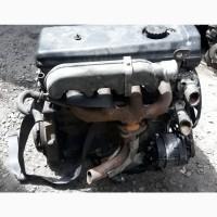 Двигатель мотор двигун Renault Trafic 1, Fiat Ducato 2.5D оригинал