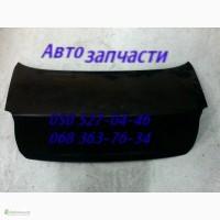 Крышка багажника Деу Ланос Заз Сенс Т100 Т150 tf69y0-5604010