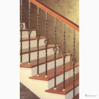 Кованные балконы, кованные лестницы, кованные ворота, каминные наборы