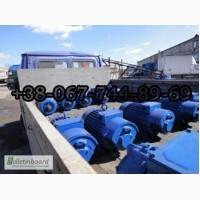Продам крановые электродвигатели МТН 312-6, МТФ 312-6, МТF 312-6, МТКН, МТКФ, МТКF 312-6