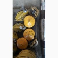 Воздухоочиститель 17-05-174сп т-130, т-170, б10м