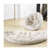 Бескаркасная мебель Кресло мешок мебель для гостиной кресло футон