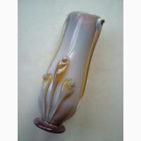 Куплю изделия камень, стекло, фарфор, фаянс, керамика