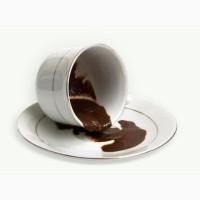 Гадание Киев услуги гадания на кофейной Гуще Оболонь