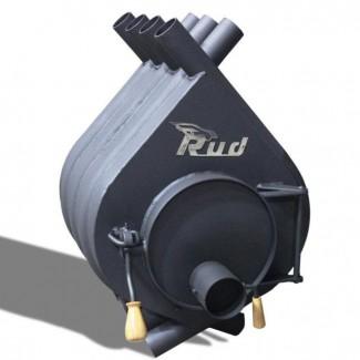 Печь Rud Pyrotron Кантри 01 до 80 кв.м