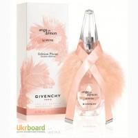Givenchy Ange ou Demon Le Secret Feather Edition Plume парфюмированная вода 100 ml