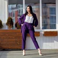 Производитель женской одежды предлагает
