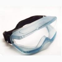 Очки защитные Triarma герметичные