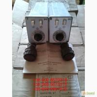Продам со склада блоки управления аналогового регулятора БУ12 (БУ-12, БУ 12)