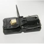 Мышеловки Гарант-100% лучшее средство от мышей. Купить мышеловку в Украине. Мышеловки на 5