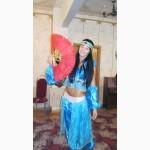 Прокат карнавальных костюмов сказочных героев для взрослых