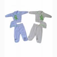 Ясельные костюмы младенцам в Украине. Костюмчики для новорожденных