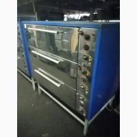 ОРЕНДА Б/У обладнання для виїзної торгівлі