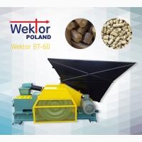 Продаем оборудование для изготовления кормовых гранул
